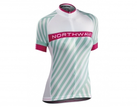 NORTHWAVE - CICLI BERGAMIN dal 1958